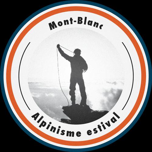 Mont Blanc et Alpinisme estival