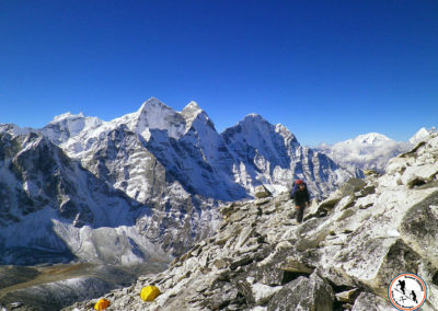 renaud-courtois-guide-himalaya-2014-10
