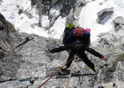 renaud-courtois-guide-himalaya-2014-13