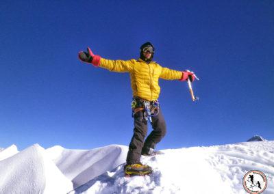renaud-courtois-guide-himalaya-2014-15
