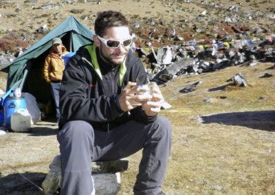 renaud-courtois-guide-himalaya-2014-17