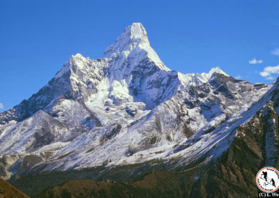 renaud-courtois-guide-himalaya-2014-2