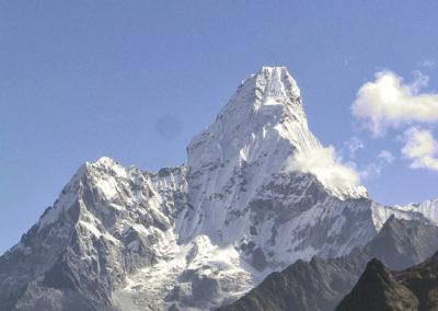 renaud-courtois-guide-himalaya-2014-3