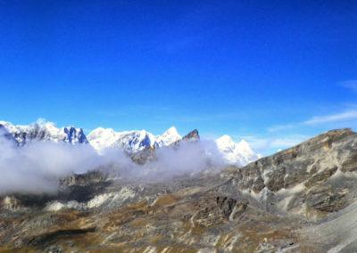 renaud-courtois-guide-himalaya-2014-4