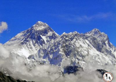 renaud-courtois-guide-himalaya-2014-6