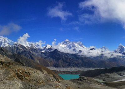 renaud-courtois-guide-himalaya-2014-7