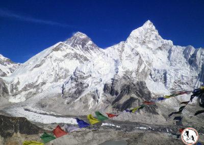 renaud-courtois-guide-himalaya-2014-9