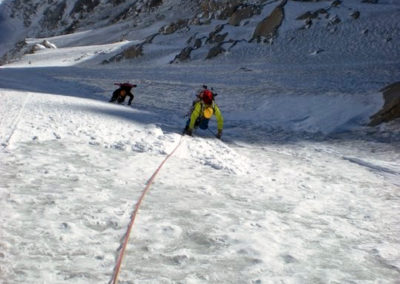 renaud-courtois-guide-alpinisme-hivernal-2014-12