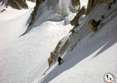 renaud-courtois-guide-alpinisme-hivernal-2014-13