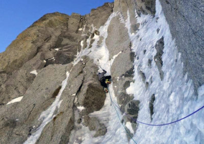renaud-courtois-guide-alpinisme-hivernal-2014-14