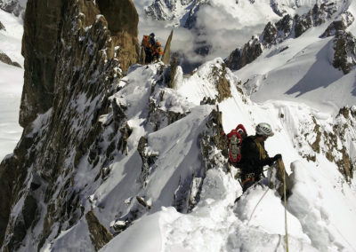 renaud-courtois-guide-alpinisme-hivernal-2014-15