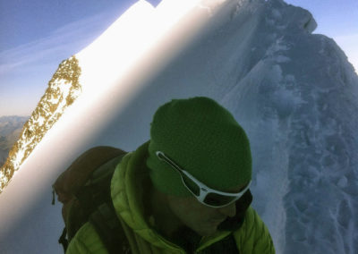 renaud-courtois-guide-alpinisme-hivernal-2014-19