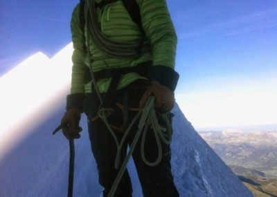 renaud-courtois-guide-alpinisme-hivernal-2014-20