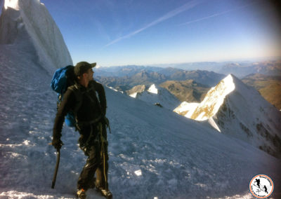 renaud-courtois-guide-alpinisme-hivernal-2014-21