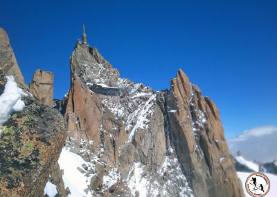 renaud-courtois-guide-alpinisme-hivernal-2014-22