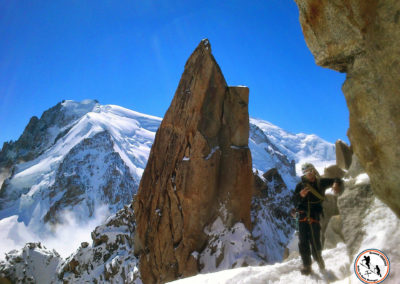 renaud-courtois-guide-alpinisme-hivernal-2014-23