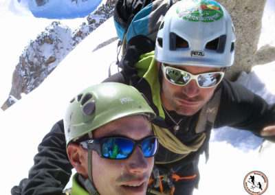 renaud-courtois-guide-alpinisme-hivernal-2014-24