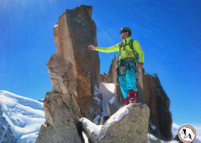 renaud-courtois-guide-alpinisme-hivernal-2014-26