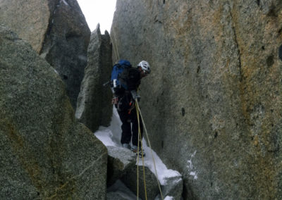 renaud-courtois-guide-alpinisme-hivernal-2014-27