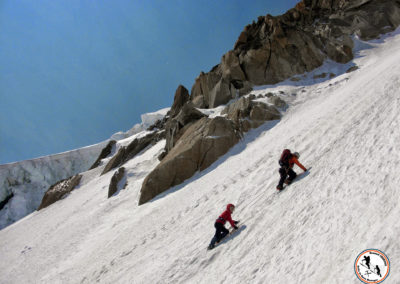 renaud-courtois-guide-alpinisme-hivernal-2014-28