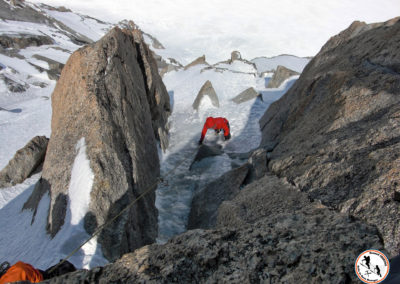 renaud-courtois-guide-alpinisme-hivernal-2014-29
