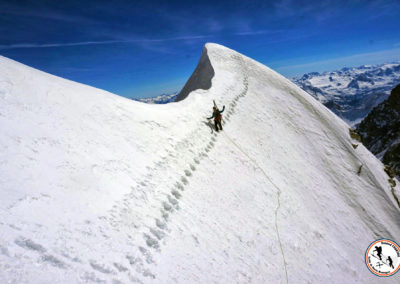 renaud-courtois-guide-alpinisme-hivernal-2014-3