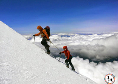 renaud-courtois-guide-alpinisme-hivernal-2014-32