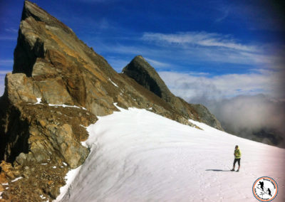 renaud-courtois-guide-alpinisme-hivernal-2014-33