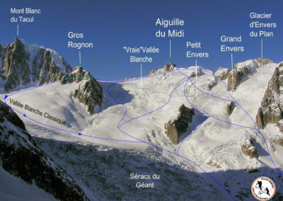 renaud-courtois-guide-alpinisme-hivernal-2014-37