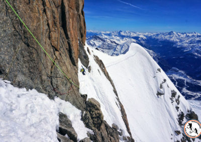 renaud-courtois-guide-alpinisme-hivernal-2014-4