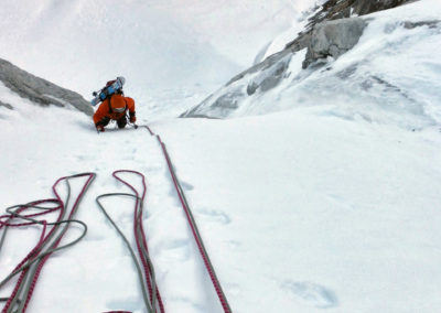 renaud-courtois-guide-alpinisme-hivernal-2014-40