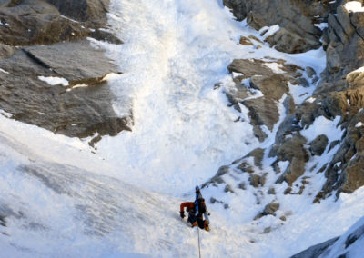 renaud-courtois-guide-alpinisme-hivernal-2014-41