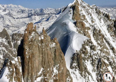 renaud-courtois-guide-alpinisme-hivernal-2014-43