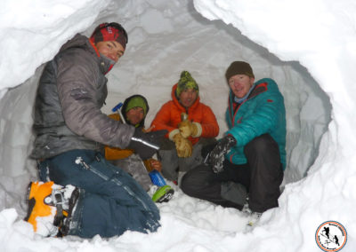renaud-courtois-guide-alpinisme-hivernal-2014-44
