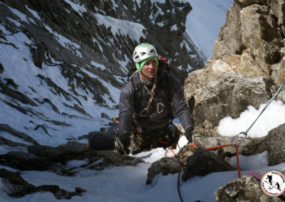 renaud-courtois-guide-alpinisme-hivernal-2014-5