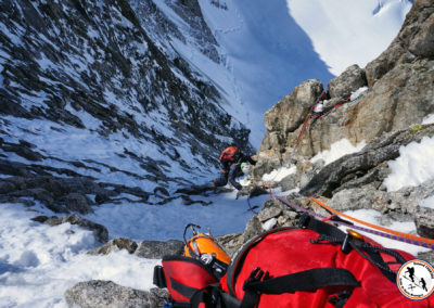 renaud-courtois-guide-alpinisme-hivernal-2014-6