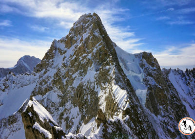 renaud-courtois-guide-alpinisme-hivernal-2014-8
