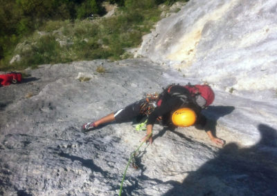 renaud-courtois-guide-escalade-2014-10