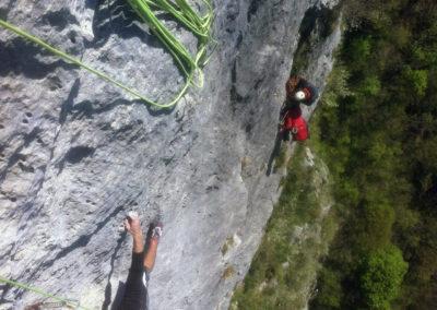 renaud-courtois-guide-escalade-2014-11