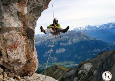 renaud-courtois-guide-escalade-2014-12