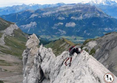 renaud-courtois-guide-escalade-2014-13