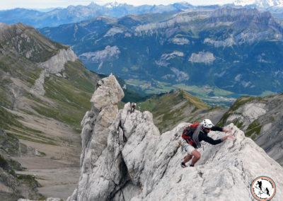 renaud-courtois-guide-escalade-2014-14