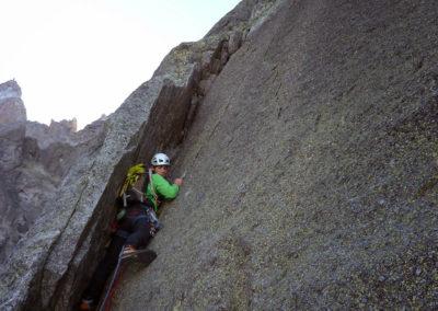 renaud-courtois-guide-escalade-2014-15