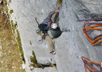 renaud-courtois-guide-escalade-2014-19