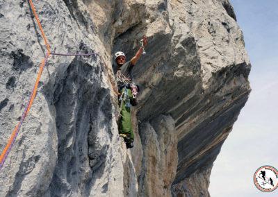 renaud-courtois-guide-escalade-2014-2