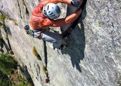 renaud-courtois-guide-escalade-2014-3