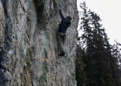 renaud-courtois-guide-escalade-2014-7