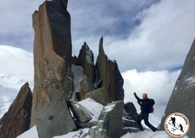 renaud-courtois-alpinisme-estival-1
