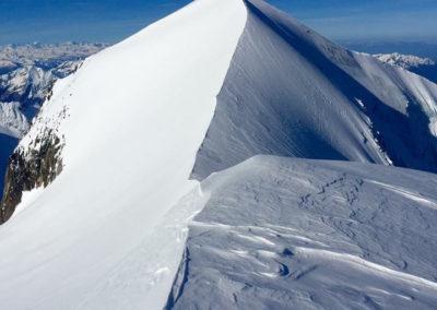 renaud-courtois-alpinisme-estival-2