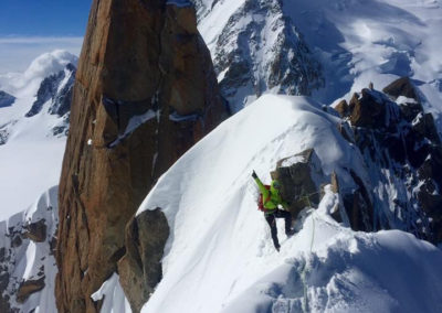 renaud-courtois-alpinisme-estival-3